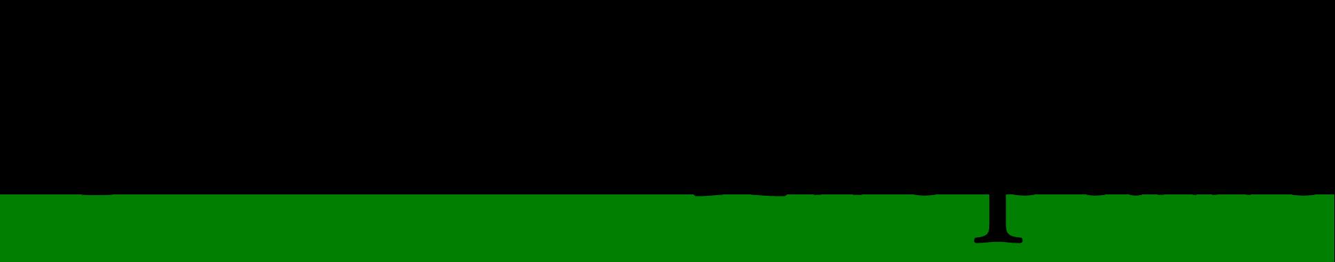 Greens Propane Logo