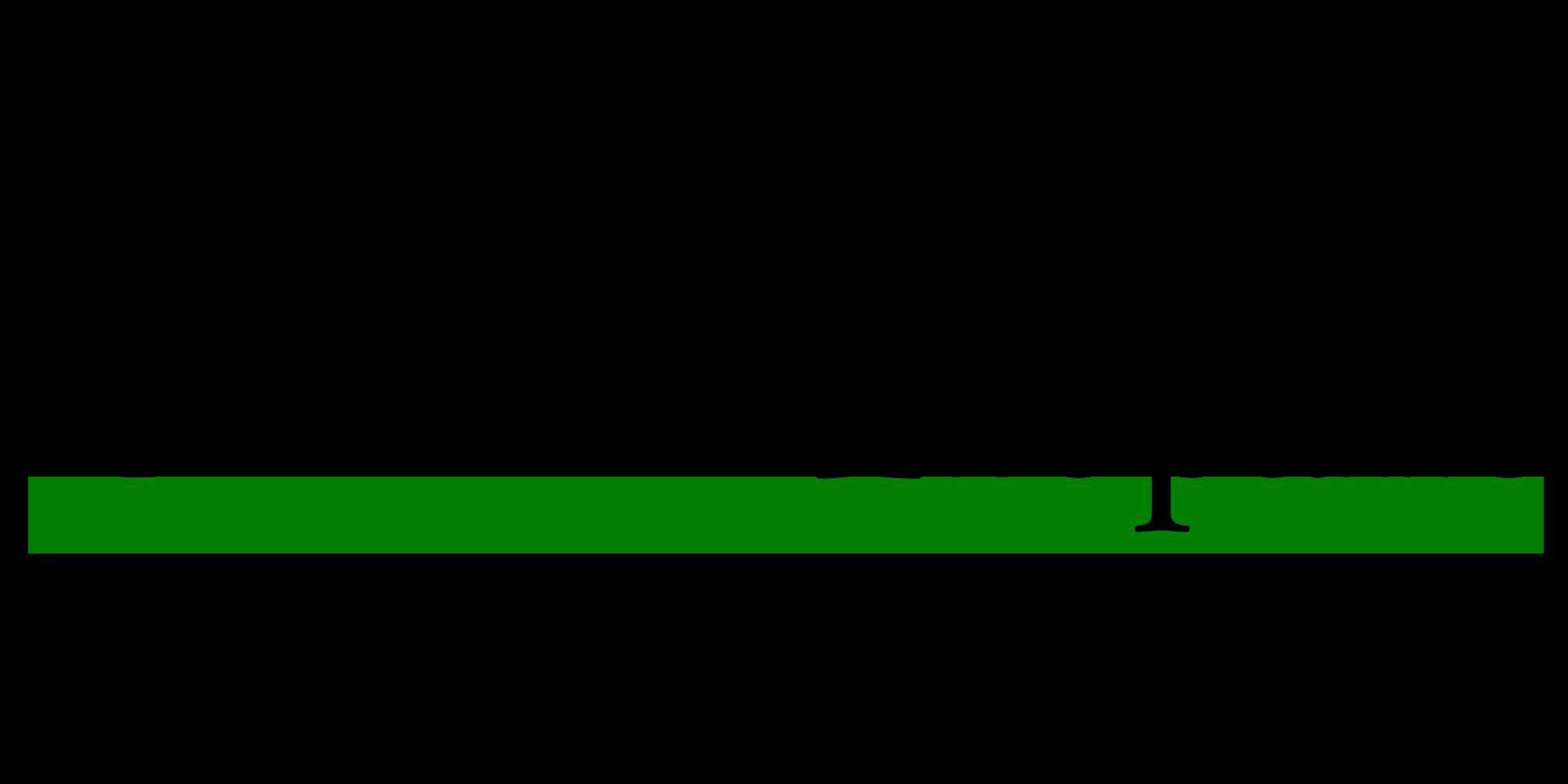 Platform Fuels